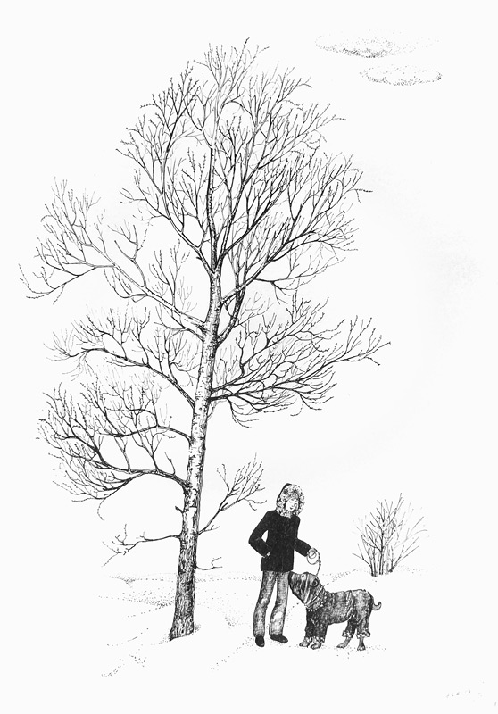 Бисероплетение деревья береза мастер класс - Делаем фенечки своими руками.
